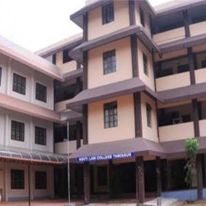 newcollege